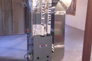 heating-unit